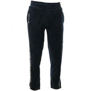 Jogging Sergio Tacchini Original Pants bleu - Taille EU L
