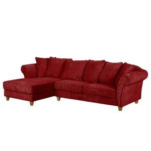 canape velours cotele comparer 61 offres. Black Bedroom Furniture Sets. Home Design Ideas