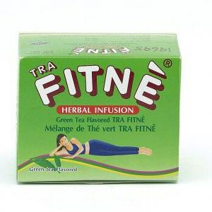 The fitne - Comparer 6 offres