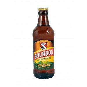 BIERE DODO BOURBON 33CL BOUTEILLE REUNION