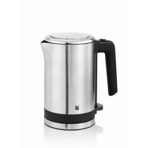Bouilloire isotherme  Kitchen Minis 0.8L