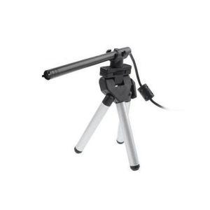 Mini Microscope électronique Zoom X20 200 Usb Endoscope Digital Portable Trépied