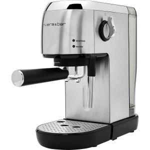 Machine à expresso BCE430