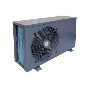 Pompe à chaleur 8,00 kW HeaterMax Inverter 40