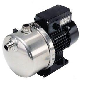 grundfos - surpresseur avec roue composite 1.5cv monophasé - jp6rc