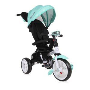 Tricycle évolutif Pour Bébé / Enfant Enduro