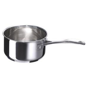 Casserole Chef 14 cm