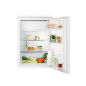 Réfrigérateur table top 119L  LXB 1 SF 11 W 0