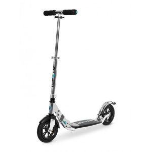 Trottinette - Micro Flex Air