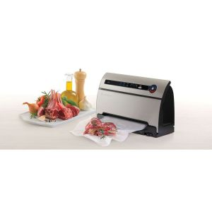 Mise sous vide FOOD SAVER V3840-I