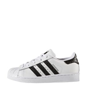 Basket adidas Originals Superstar Cadet - BZ0370