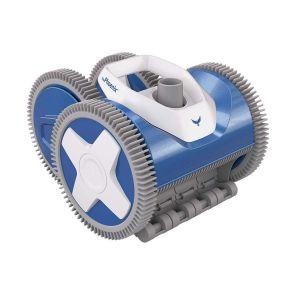 Robot de piscine hydraulique Phoenix 4 roues