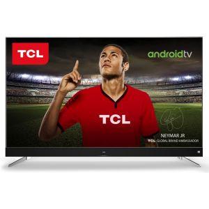 TV LED U55C7006