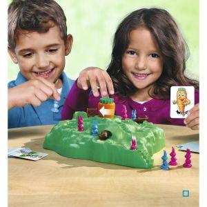 Croque Carotte - 4005556222230