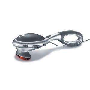 Appareil de massage avec infrarouge MG 70