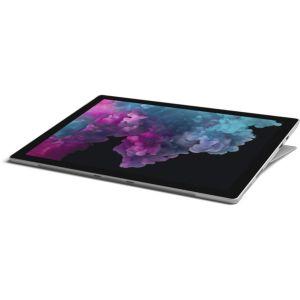 PC Hybride Surface Pro 6 i7 8 256 Platine