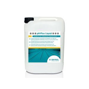 pH plus Liquid 10 L