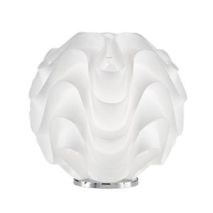 Lampes en Plastique MAYA2