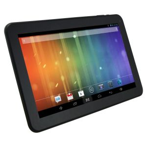 tablette tactile android 10.1 jelly bean 4.2 dual core 1.2 Ghz 3D USB 40 Go