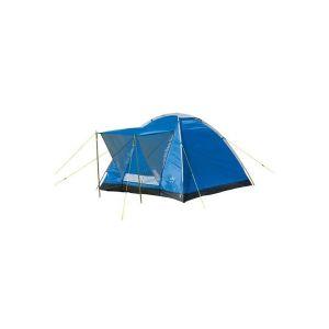 Wehncke 15341 Tente de camping Dôme Eagle pour 3 personnes