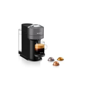 Nespresso Vertuo 11707 VERTUO NEXT ANTHRACITE