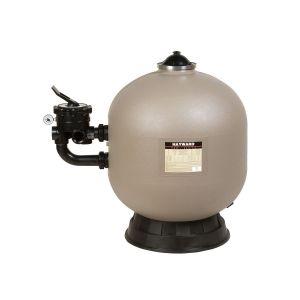 Filtre à sable Pro Side 22 m³/h HAYWARD