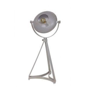 Lampe à poser en métal - Blown Projector