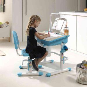 bureau enfant 3 ans comparer 843 offres. Black Bedroom Furniture Sets. Home Design Ideas