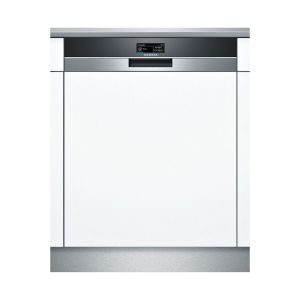 Lave vaisselle SN578S36TE Home Connect