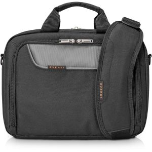 Housse Briefcases Advance 11.6''
