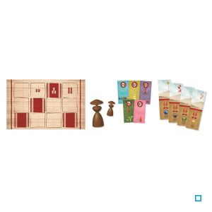 Kanagawa - IEL51309