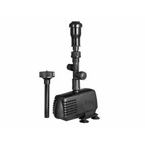 Pompe pour bassin XTRA 2300 - 35 W