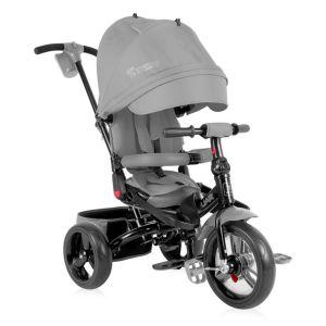 Tricycle évolutif Pour Bébé / Enfant Jaguar