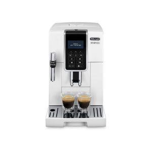 Expresso broyeur Dinamica FEB3535.W