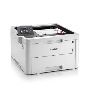 Imprimante laser couleur HLL3270CDW