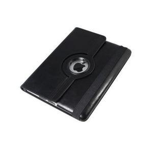 Housse iPad 4 retina étui cuir 9.7 pouces