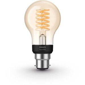 Ampoule connectée HW 9W Filament B22x1