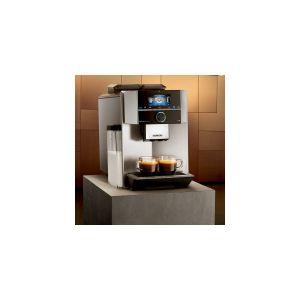 Expresso Broyeur TI9573X1RW AUTO EQ9+ S700