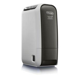 Déshumidificateur DNS 65