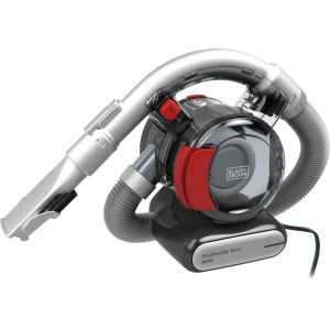 Aspirateur main  PD1200AV DUSTBUSTER FLEXI  AUTO 12V