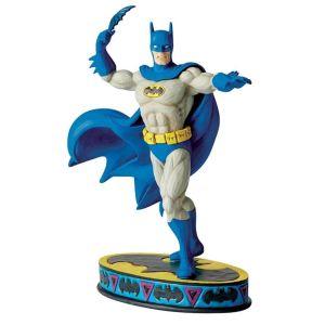 Figurine Batman Silver Age 20 cm