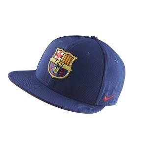 Casquette FC Barcelona Core - 686241-421
