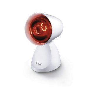 Lampe infrarouge SIL 06