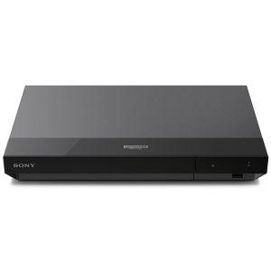 Lecteur Blu-Ray 4K UBPX700