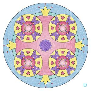 Licornes - RAV29703