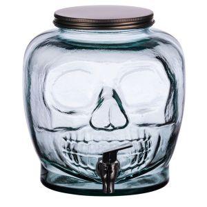 Bonbonne voodoo 7,25 l avec robinet