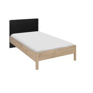 Lit enfant en bois - LT5051