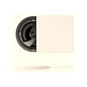 Enceinte encastrable IC6 WHITE