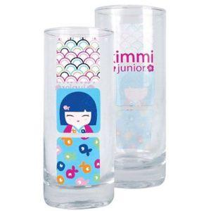 Verre à limonade Kimmi Junior