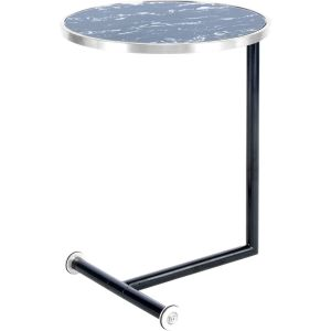 Table d'appoint Servant 210